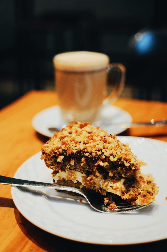 baked-baking-breakfast-2491288